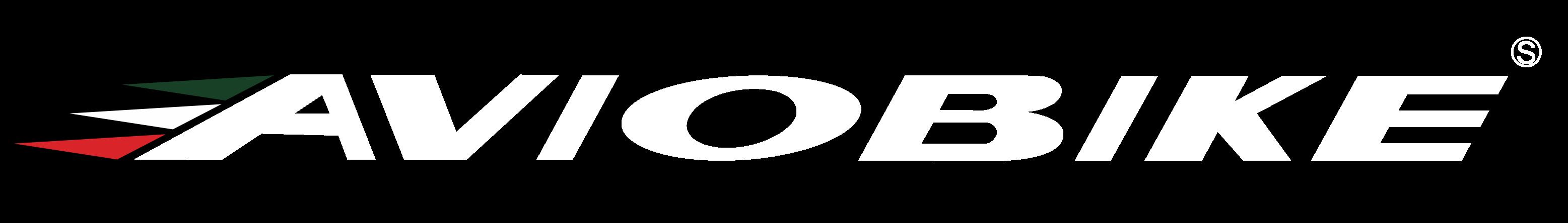 Aviobike